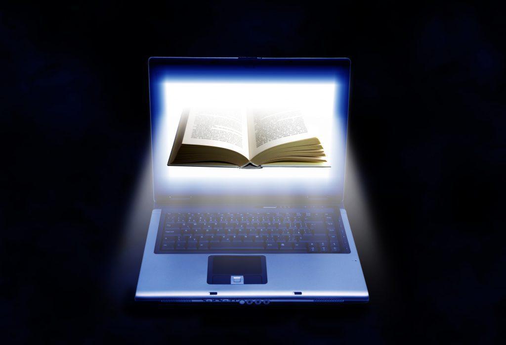 website-voor-apotheker-online-bibliotheek-blog-pharmacomm-1024×697