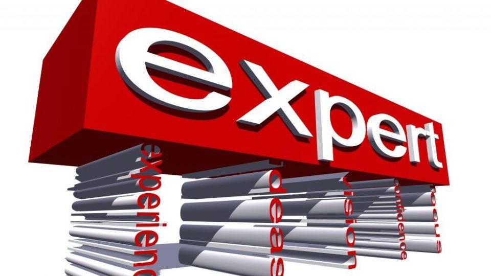 website-voor-apothekers-expertise-pharmacomm-1024×768